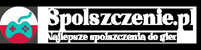 Spolszczenie.pl