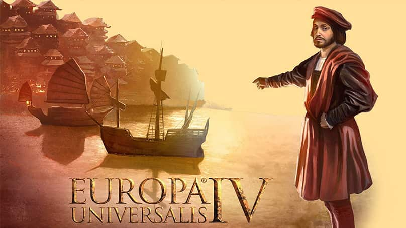 europa universalis 4 polonizacja