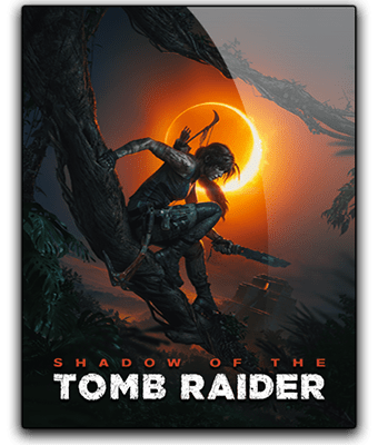 shadow of the tomb raider spolszczenie chomikuj