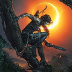 Shadow of the Tomb Raider Spolszczenie Dubbing