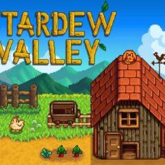 Stardew Valley Spolszczenie | Sprawdź [najlepsze] Spolszczenie