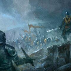 Crusader Kings 2 Spolszczenie | Sprawdź [najlepsze] Spolszczenie