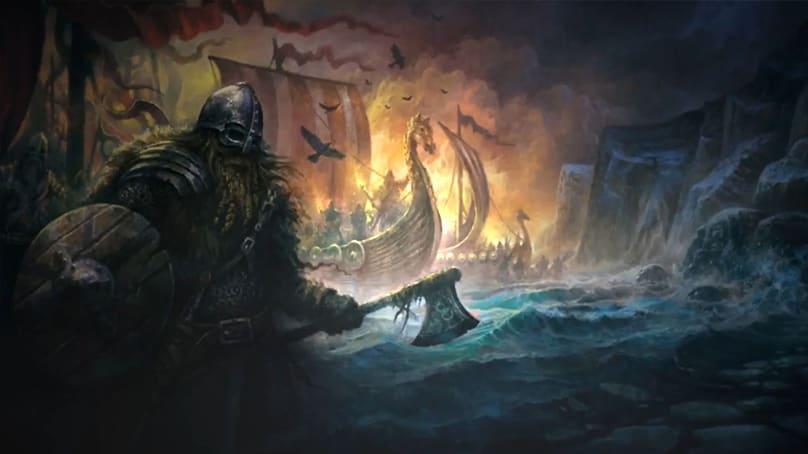 spolszczenie do crusader kings 2