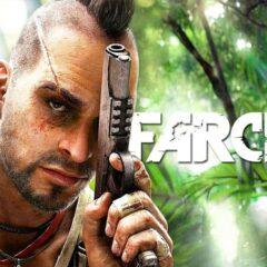 Far Cry 3 Spolszczenie | Sprawdź [najlepsze] Spolszczenie